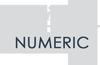 atelier numeric tarbes