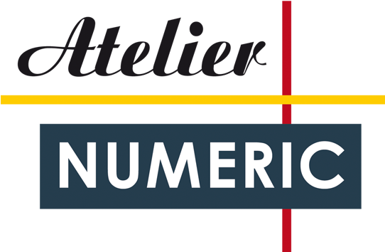 Sites internets ATELIER NUMERIC Tarbes